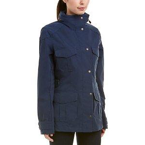 Canada GooseBranta Hybridge Lite Jacket