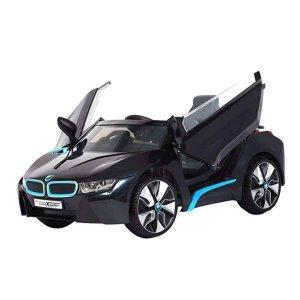 Amazon Rollplay 6V BMW I8 Kid's Ride-On Car
