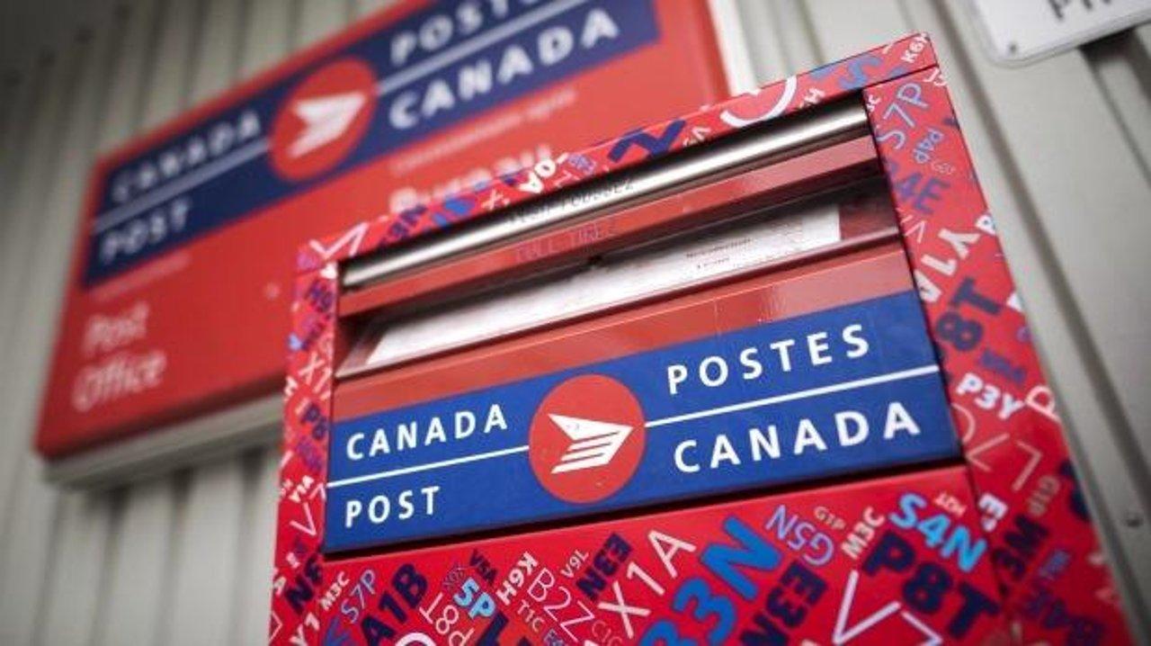 Canada Post 寄件寄信大盘点:邮费怎么算?丢件怎么办?内附价目表
