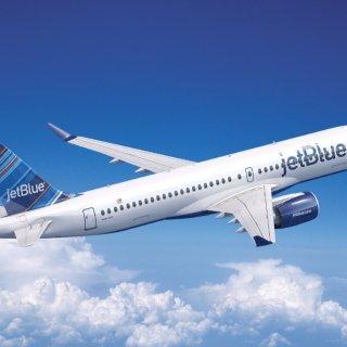 From $96 on round-trip & nonstopBoston to Nashville Airfare deal@ Airfarewatchdog