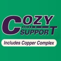 Cozy Support