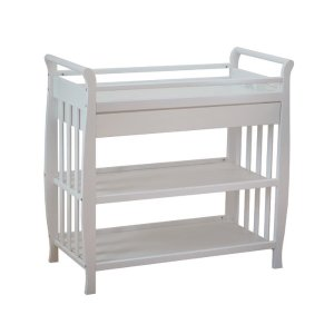 Harriet Bee Salmeron Changing Table