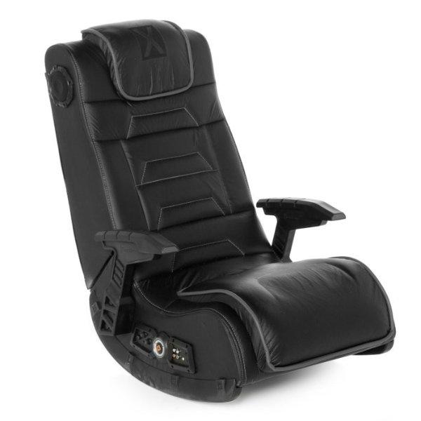 无线专业游戏摇椅