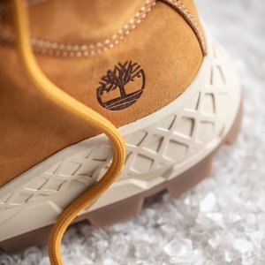 Up to 58% OffTimberland Shoes and Accessories