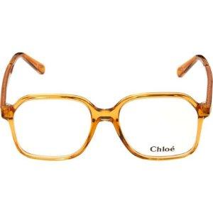 CHLOE眼镜