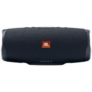 低至$39.95JBL TWS耳机、降噪耳机、便携音箱大促销