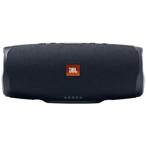 As low as $24.95JBL Headphones, Soundbars, and Speakers