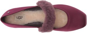 $40.75(Org.:$110)UGG Women's Flat @ Amazon