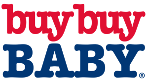 Extra 20% Off One ItemClearance @ buybuy Baby
