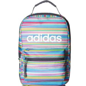 $16.53 adidas Santiago Lunch Kit
