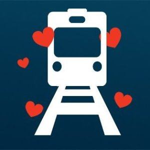 Buy One Get One FreeSharing More Love Train Fares Sale @Amtrak