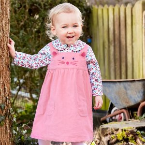 Up to 70% Off Kids Items Sale @ JoJo Maman Bébé