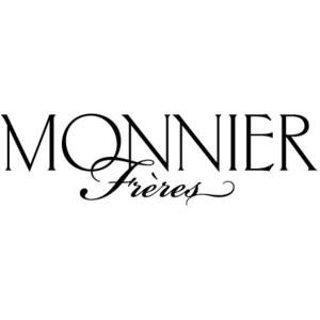 精选7折 £130收Off White大号Tote包MONNIER Frères 精选热门商品限时闪促 热门小众包好折速抢