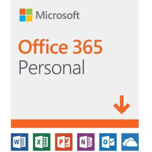 单用户$39.99 家庭$54.99Microsoft Office 365 一年订阅