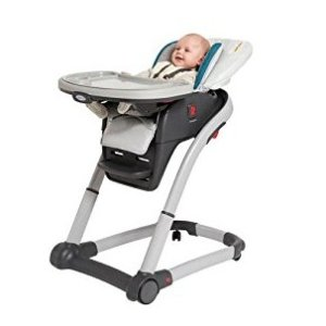 As low as $15.99Amazon High Chairs For Kids