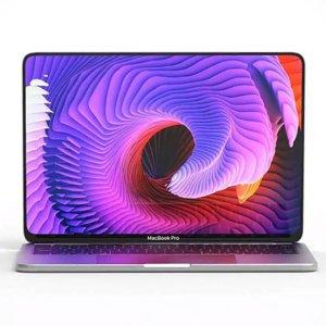 """官宣10/18 3pm开发布会MacBook Pro 14""""/16"""" 即将揭晓, M1X芯片加持+全新模具设计"""