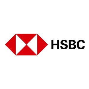 Get up to $600 (max. $100 per month) for eligible new customersHSBC Premier Checking