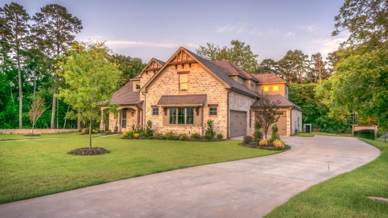 海外买家在加拿大买房指南   要交多少税?怎么申请房贷?