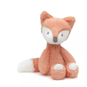 Up to $750 Gift CardBloomingdales Kids Stuffed Animals Toys Sale