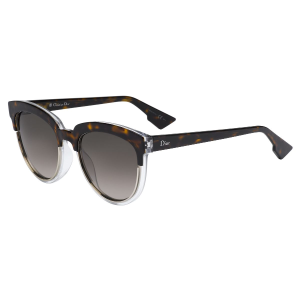 Solstice Sunglasses Christian Dior DIOR SIGHT 1/S Women's Sunglasses