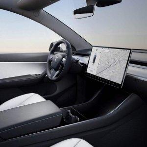 年底上线 $2000可升级基本包Tesla 全自动驾驶FSD Beta封测开始,城市内自动驾驶即将实现