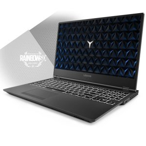 Save bigLenovo Legion Y530 Gaming Laptop + Dealmoon rebate
