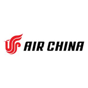低至8.8折 可订1月-5月航班中国国际航空 休斯敦往返中国及亚洲机票特惠
