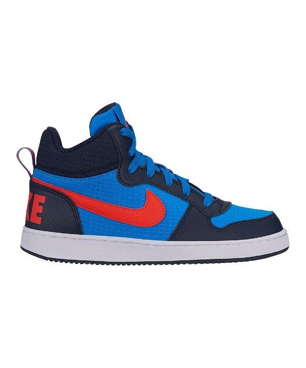 男大童运动鞋