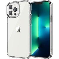 iPhone 13 Pro 透明壳