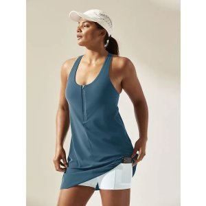 GapUltimate 2-in-1 Support Dress
