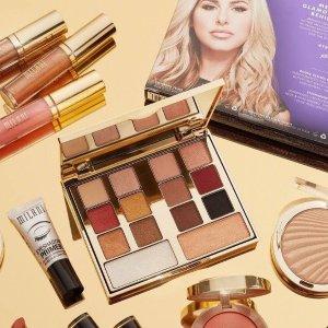 Take 45% off the Trendmood Eye KitMilani Beauty Sale