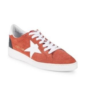 Golden Goose Sale @ Saks Off 5th Up to