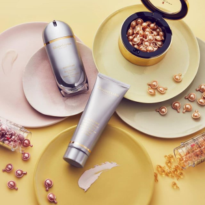 20% Off + 7 Gifts ($105+ value)With Any $150 Value Sets Purchase @ Elizabeth Arden