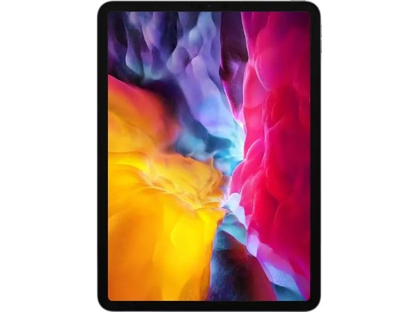 iPad Pro 2020 平板