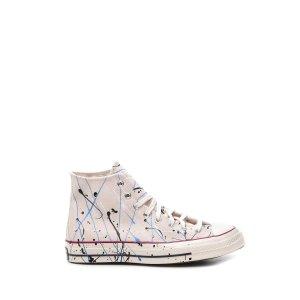 Converse休闲鞋