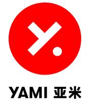 Yami 亚米