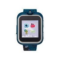 iTouchless 儿童电子触屏手表