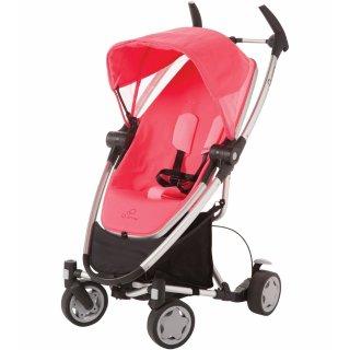 低至额外7折+无税 封面款3折即将截止:Maxi Cosi、Graco、Britax 等童车、汽车座椅促销