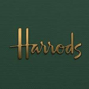 低至5折 美妆多款上新!Harrods 夏季大促持续上新 时尚美妆都打折 收MCM、Fendi、YSL、La Mer等