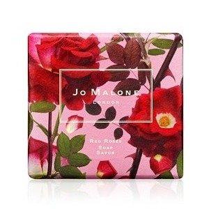 Jo MaloneRed Roses Soap | Jo Malone