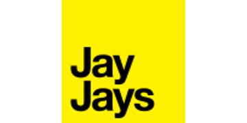 Jay Jayz