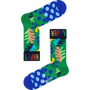 Happy Socks长袜