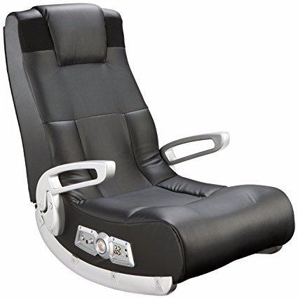 游戏专用椅