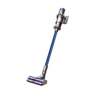 DysonCyclone V10 Absolute Cordless Vacuum Cleaner |