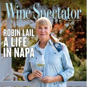 1年仅$4.99起 葡萄酒权威杂志《Wine Spectator》和《Wine Enthusiast》杂志订阅促销