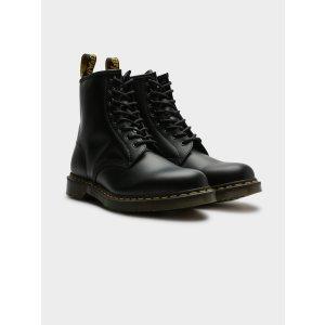 1460 马丁靴