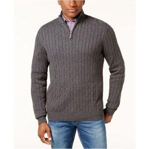16bf4d9fa Select Men s Apparel   macys.com Up to Extra 70% Off - Dealmoon