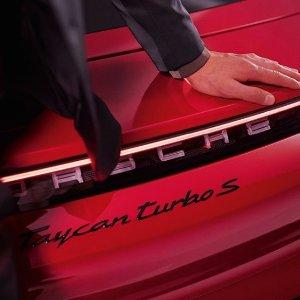 T恤£89 男生最爱的大玩具Hugo Boss X Porsche 爱他 就给他买最爱的保时捷