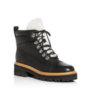 Marc fisher Ltd美靴