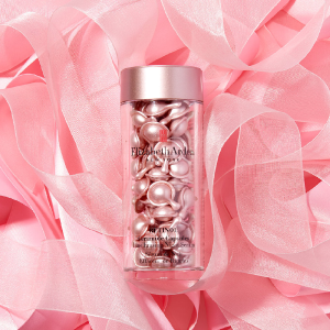 30% Off + Free GiftDealmoon Exclusive: Elizabeth Arden Ceramide Capsules Sale